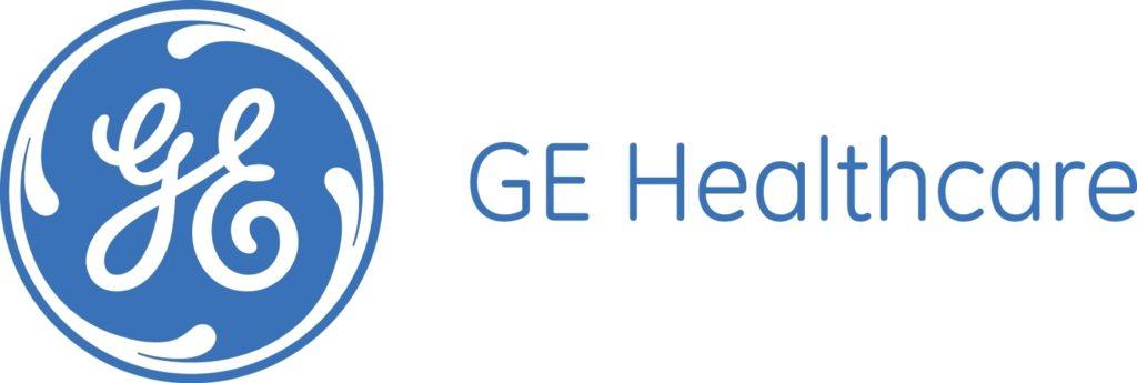General Electric Healthcare tecnología médica