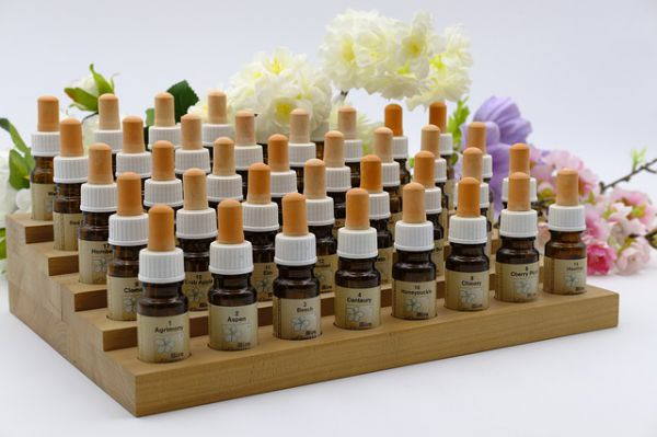 Pseudociencias como la Homeopatía