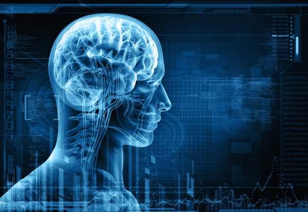 programación neurolingüística (PNL) como Pseudociencia