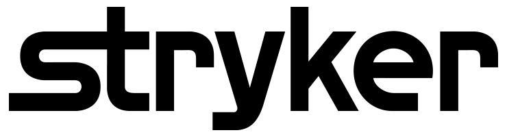 Stryker tecnología médica