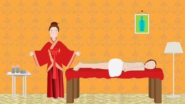 pseudociencias acupuntura