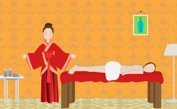acupuntura para bajar de peso