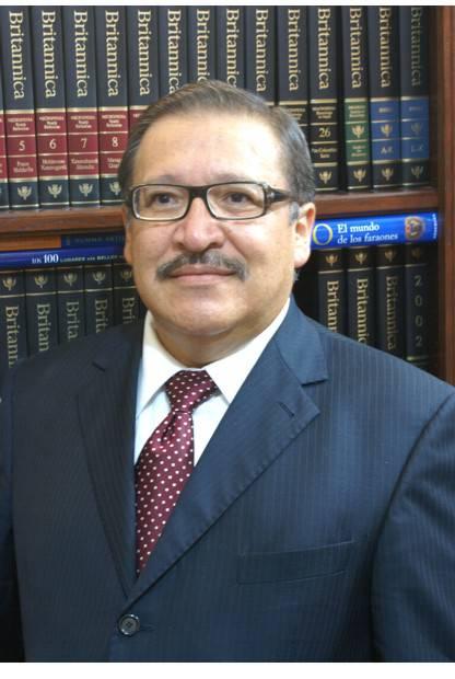 Erick Estrada Lugo padre de la planta del sapo