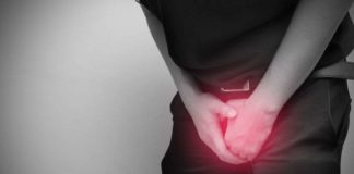 cómo curar el herpes genital